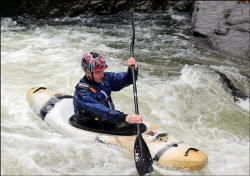 paddlers_7_small